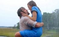 notebook_romance_list