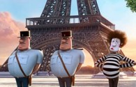 despicableme_paris
