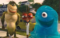 monsters_aliens_outside