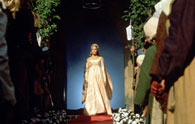princess_bride_entrance