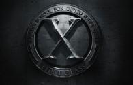 x_men_first_sign