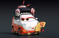 cars2_okuni_icon