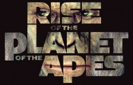 rise_planet_apes_poster