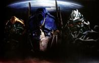 transformers_score