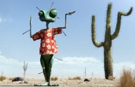 rango_cactus