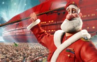 arthur_christmas_santa