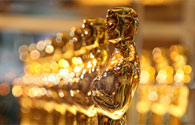 oscars_icon