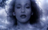 whitney_houston_bodyguard_i