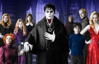 dark_shadows_poster