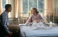 mothers_day_gump