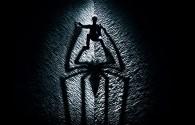 amazing_spider_man_poster