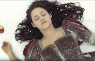 snow_white_huntsman_apple