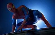 amazing_spider_man_blue