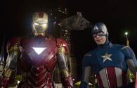 avengers_ironman_capt