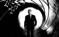 skyfall_007_poster