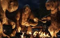hobbit_3_trolls