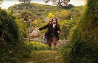 hobbit_unexpected_adventure