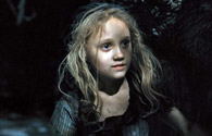 les_miserables_little_cosette