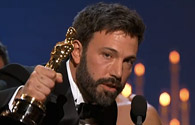 ben_affleck_oscar_speech