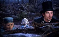 oz_great_powerful_finding_witch