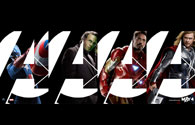 avengers_a4
