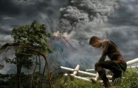 after_earth_volcano_kneel