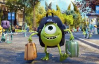 monsters_university_mike_firstday