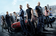 fast_furious_6_all