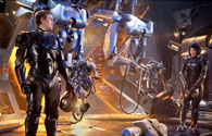 pacific_rim_co_pilots