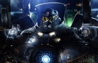 pacific_rim_gypsy_danger_front