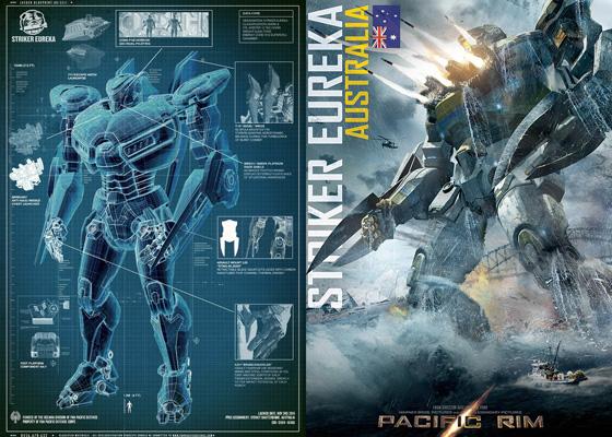 pacific_rim_strikereureka_print