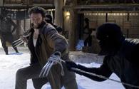 wolverine_ninja_chain