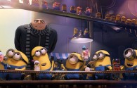 despicable_me2_linedessert