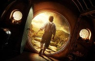 hobbit_unexpected_journey_doorway