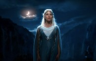 hobbit_unexpected_journey_galadriel_moon