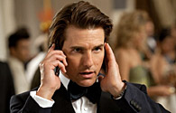 2012_highest_grossing_ghost_protocol