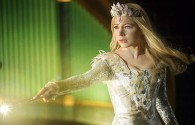 oz_great_powerful_glinda_wand