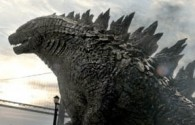 godzilla_side_view